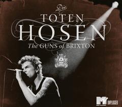 Toten Hosen - The Guns Of Brixton