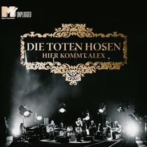 Toten Hosen -  Hier kommt Alex (unplugged)