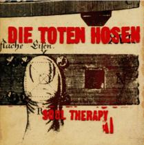 Toten Hosen - Soul Therapy