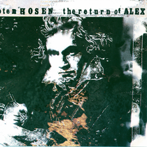 Toten Hosen - The return of Alex