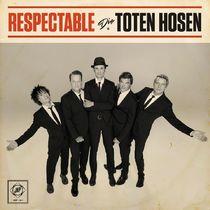 Die Toten Hosen - Respectable