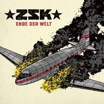 ZSK - Ende der Welt