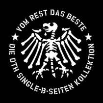 Toten Hosen - Vom Rest das Beste