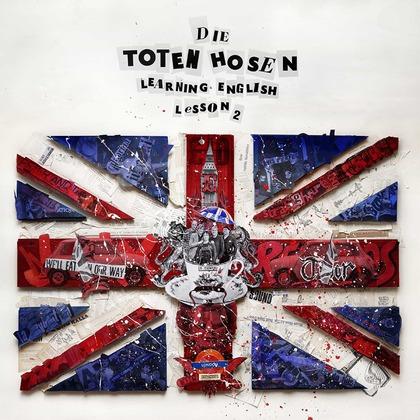 Toten Hosen - Learning English Lesson 2