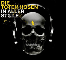 Toten Hosen - In aller Stille