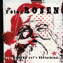 Toten Hosen - Wir warten auf's Christkind
