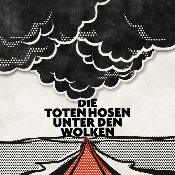 Toten Hosen - Unter den Wolken