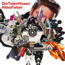 Toten Hosen - Altes Fieber