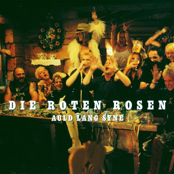 Toten Hosen - Auld Lang Syne