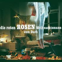 Toten Hosen - Weihnachtsmann vom Dach