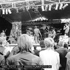 20.08.1983 Hannover,Frostschutz-Festival.....