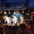Düsseldorf - Band 4