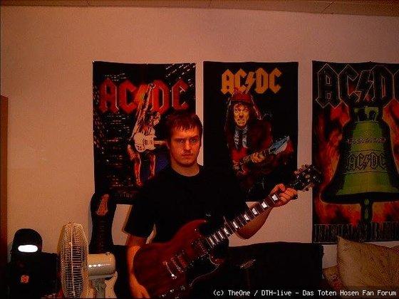 ich&gitarre