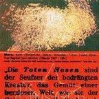 Hosen Live96