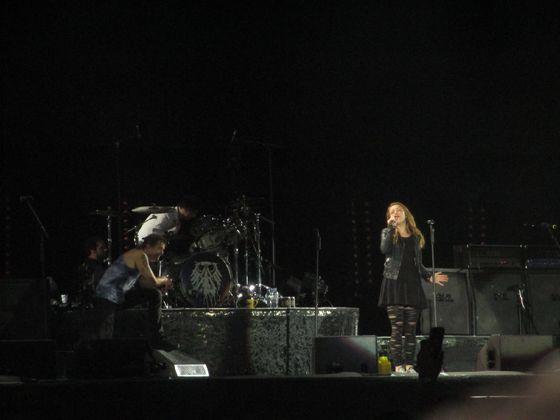 07.09.2013 Mannheim