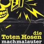 2009.07.03 Die Toten Hosen - Berlin, Kindl-Bühne Wuhlheide - machmalauter Tour 2009 - #02181