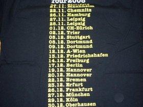 Machmalauter 2008 - back