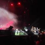 Band Southside 19´