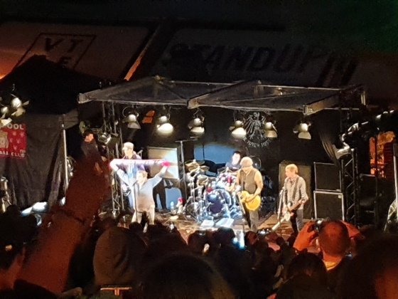 Düsseldorf - Band 7