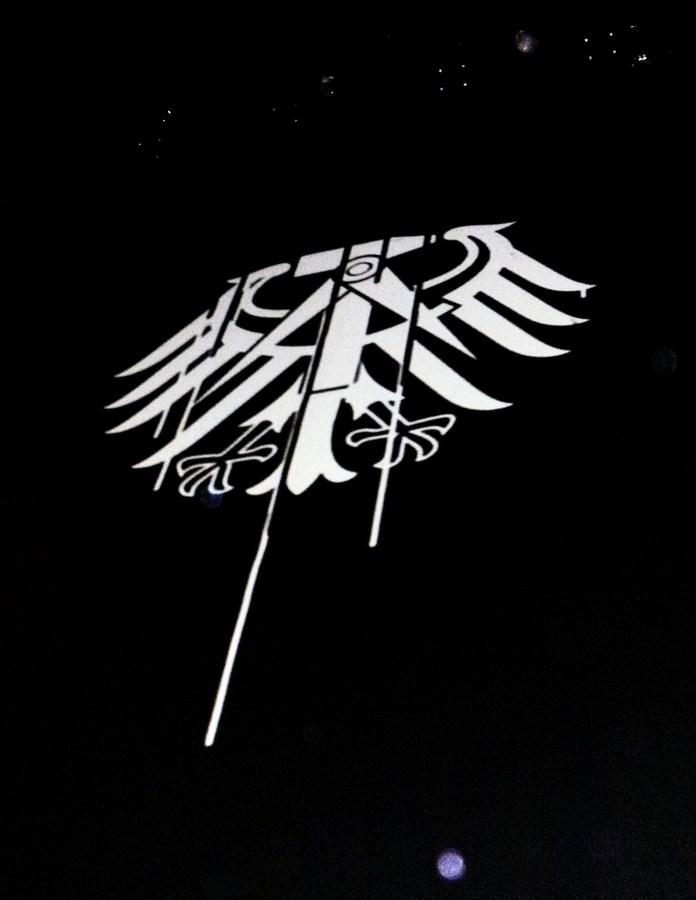 Krach der Republik Tour 19.12.12