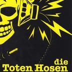 2009.08.28 Die Toten Hosen - Berlin, Waldbühne - machmalauter 2009 - #0066