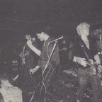 Die Toten Hosen - Live 30.04.1982