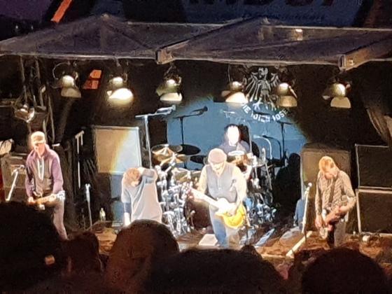 Düsseldorf - Band 5
