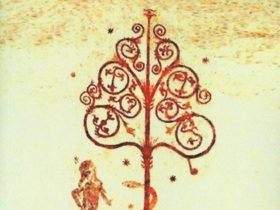 Das verlorene Symbol und die Heiligen Frauen