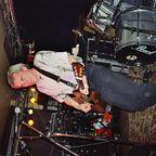 4T 4L März 2000 mit dabei TV Smith !