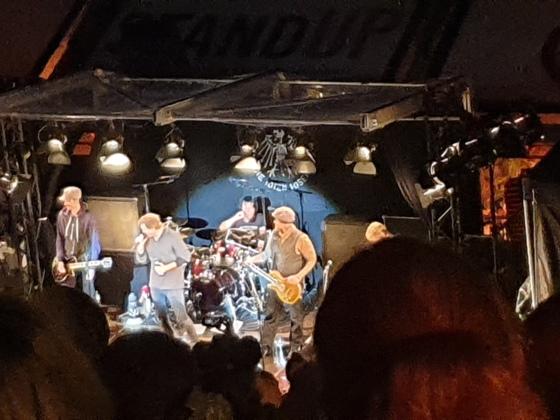 Düsseldorf - Band 3