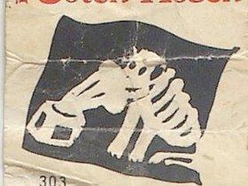 07.06.1985 Marburg-Cappel