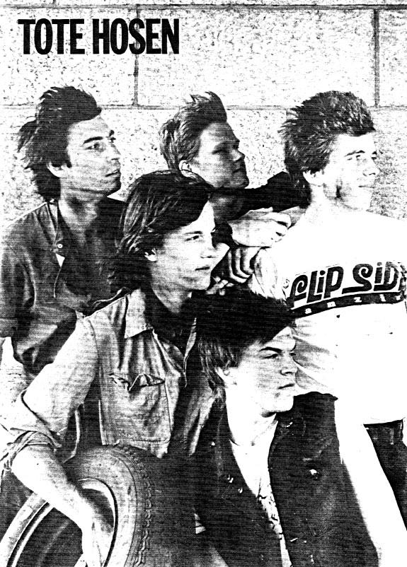 Spex 1983