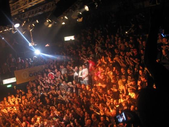 2012/04/10 Bremen