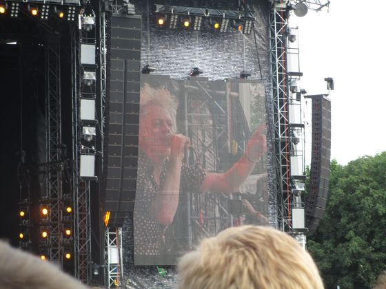 Heilbronn 14.06.2013
