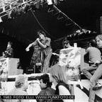 20.08.1983 Hannover,Frostschutz-Festival..
