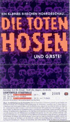 Ticket_1989-04-08