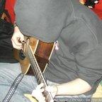 gute alte Fender..^^