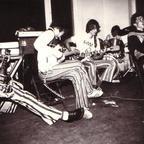 Live 1982