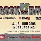 ROCK AM RING 2008
