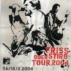 Leipzig 18.12.04