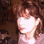 marga 08.08.2006