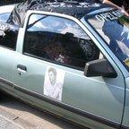 Fan-Auto2