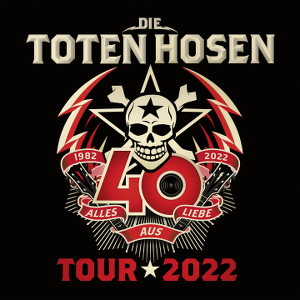 dth_tour2022_300.png